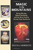 Magic in the Mountains: Kelsey Murphy, Robert