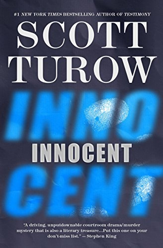innocent-kindle-county-book-8