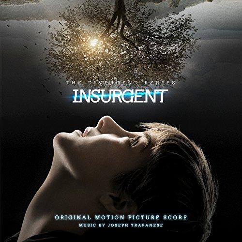 Insurgent (Original Motion Pic...