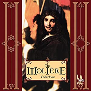 The Molière Collection Performance