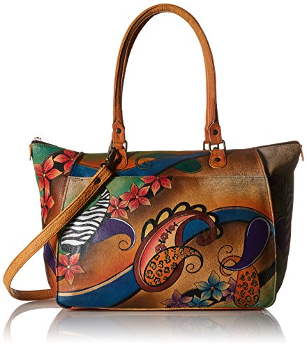 anuschka-anna-by-handpainted-leather-large-tote-paisley-collage