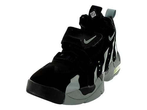 c47a0276ec2c Nike Air DT Max 96