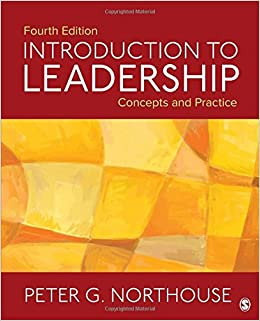 ?INSTALL? Introduction To Leadership: Concepts And Practice. recta contra license Times Contact Suite Nacional Please 51gCrC2XjKL._SX258_BO1,204,203,200_