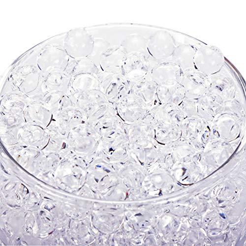 Vase Fillers
