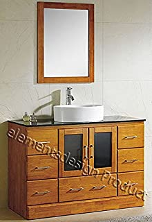 Awesome Vinyl Wall Art Bathroom Quotes Thin Beautiful Bathrooms With Shower Curtains Square Bathroom Addition Ideas Bathroom Vanities Auckland New Zealand Old Tile Designs Small Bathrooms RedPopular Color For Bathroom Walls 30\u0026quot; Bathroom Vanity Wall Mount Solid Wood Cabinet Ceramic Top Sink ..