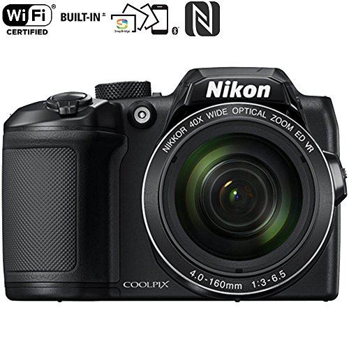 nikon-coolpix-b500-16mp-40x-optical-zoom-digital-camera-with-wifi-black-certified-refurbished