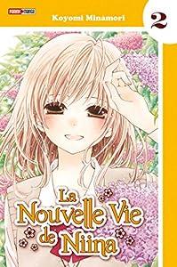 """Afficher """"La nouvelle vie de Niina n° 2"""""""