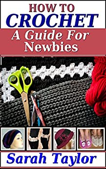 FREE Crafts & Hobbies Amazon eBooks