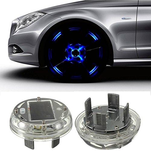 Led Light Power Wheels in US - 8