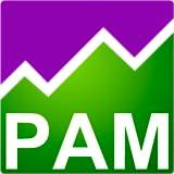 PAM PSE TRACKER