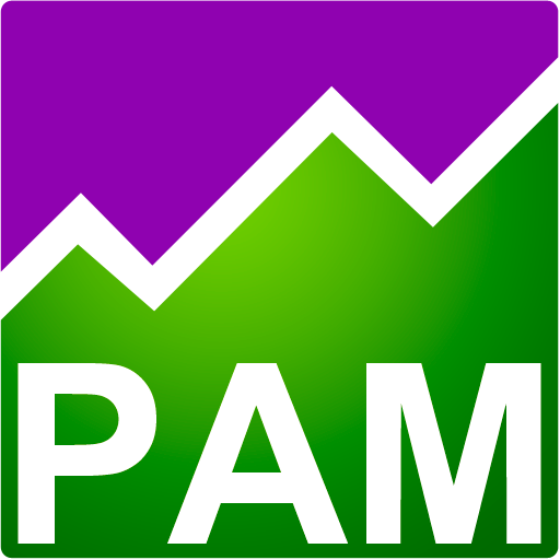 pam-pse-tracker