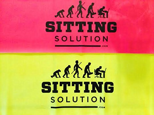 Sitting Solution Resistance Bands For Sale