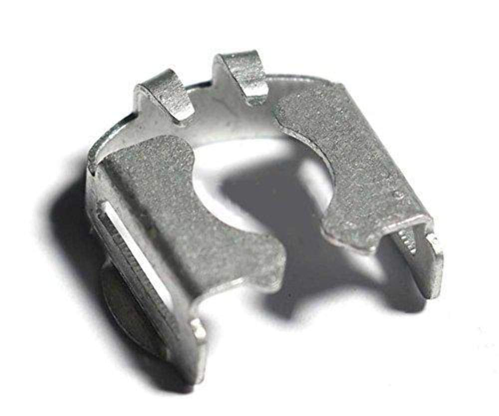 PC61004 Fuel Injector Metal Retaining Clip