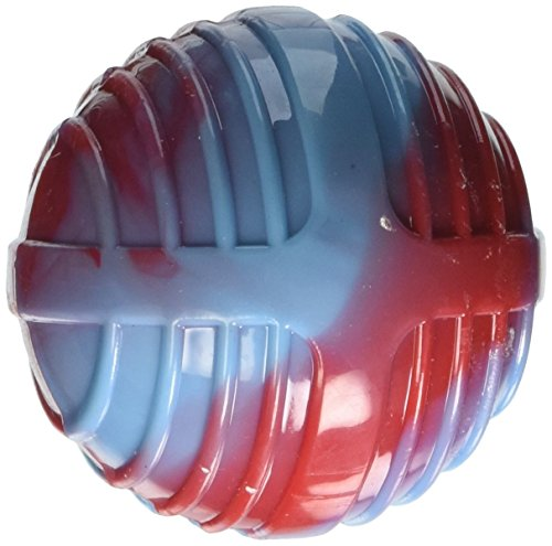 KONG Swirl Ball, Medium