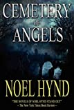 img - for Cemetery of Angels Author's New Revised Edition book / textbook / text book