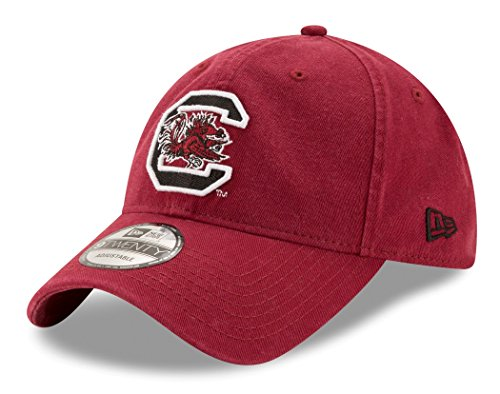 edf47332e64e9 South Carolina Gamecocks Snapback Hat at Amazon.com