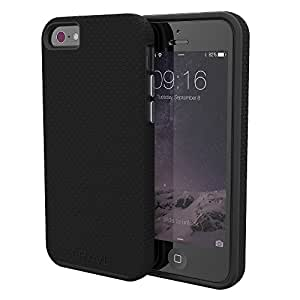 amazon iphone 5 cases crave iphone se dual guard protection 13382