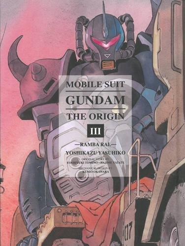 top 5 best mobile suit gundam,origin volume 3,sale 2017,Top 5 Best mobile suit gundam the origin volume 3 for sale 2017,