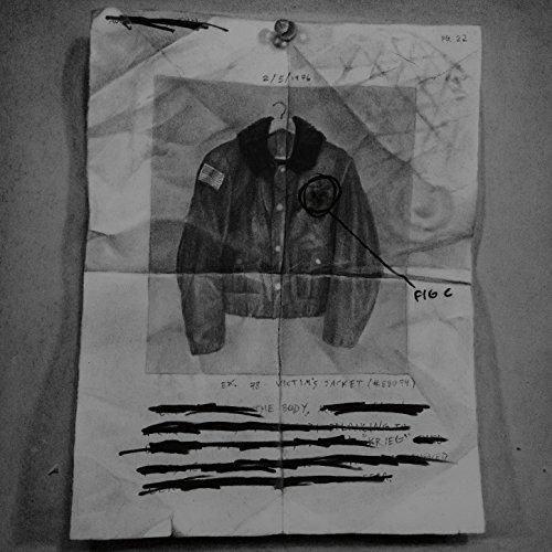 The Body & Krieg