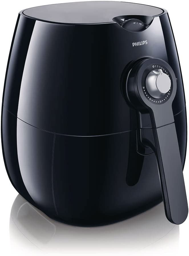 Top 10 Best Air Fryer Under $100 In 2020 Review 15
