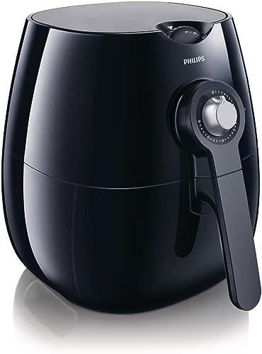 Philips Kitchen Appliances Air Fryer