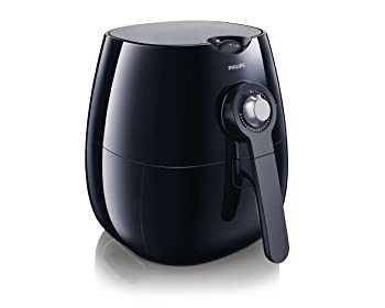 Philips Air Fryer HD9220/26