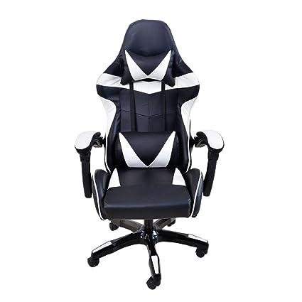 Sillas de recepción Silla para computadora, silla de oficina, silla ...