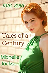 Tales of a Century 1916-2016: A book of Irish short stories