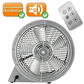 Moderne Ventilatoren moderner ventilator mit fernbedienung windmaschine mit 3