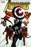 Avengers, Vol. 3
