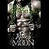 Rising Moon (Nightcreature Book 6)