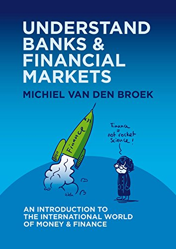 An Introduction to International Money and Finance