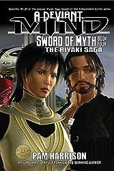 A Deviant Mind Vol. 4: Sword of Myth