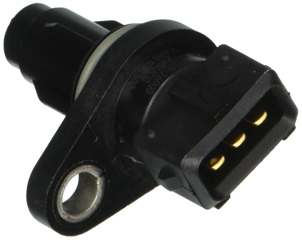 Genuine Hyundai 39350-26900 Camshaft Position Sensor, Left