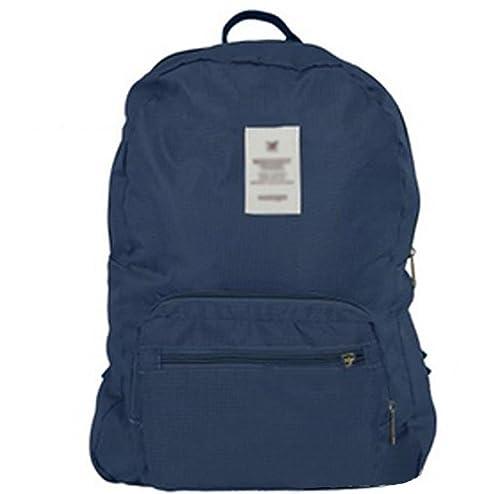 Aikesi 1Pcs mochila para hombres y mujeres, bolso, modelos femeninos, estudiante, escuela