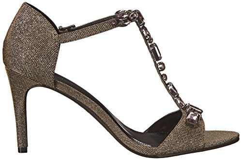 Kenneth Cole Reaction Women's Pin Pixie Dress Pump Metallic/Multi rYYyC