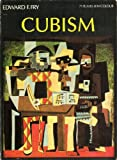 The book opens with an historical interpretation of the incredibly crowded months and years in which Cubism developed. Then comes a selection, with commentaries by Fry, of the writings in which Cubists and others explain the new movement. These vivid...