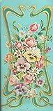 Avon Roses Roses Perfumed Talc