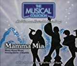 Mamma Mia by Musical