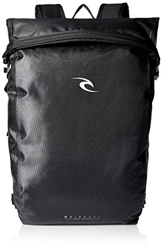 rip-curl-mens-welded-backpack-black-one-size