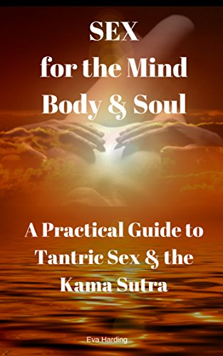 Guide to tantric sex