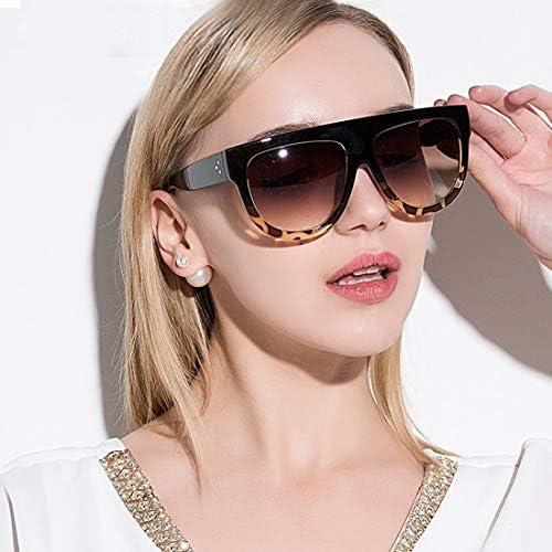 Royal girl sunglasses _image3