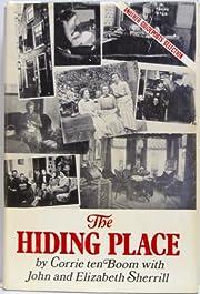 Corrie ten Boom's The hiding Place av…