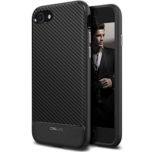 Ihome Slim Shield Iphone  Plus