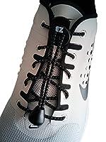 EZ Shoelace (Black)
