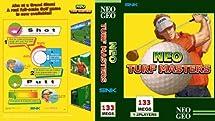 Neo Turf Masters NeoGeo Pocket