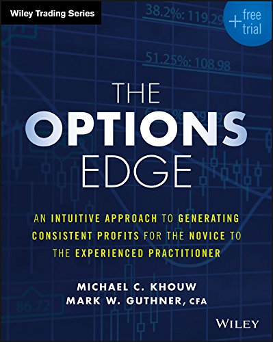 51gD5D9AoQL - The Options Edge: An Intuitive Approach to Generating Consistent Profits for the Novice to the Experienced Practitioner (Wiley Trading)