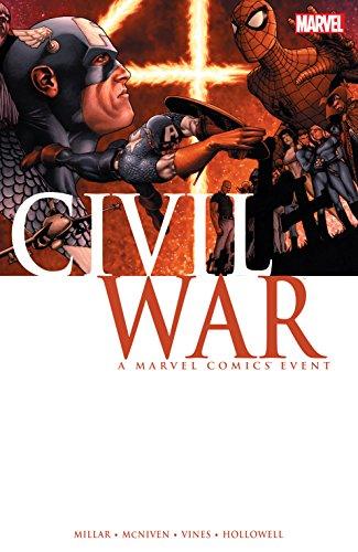 (Civil War)
