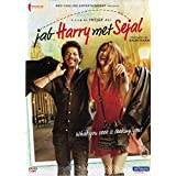 JAB HARRY MET SEJAL Hindi DVD