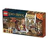 LEGO Meeting of 79 006 Regorodo of the Rings El Rondo (japan import)